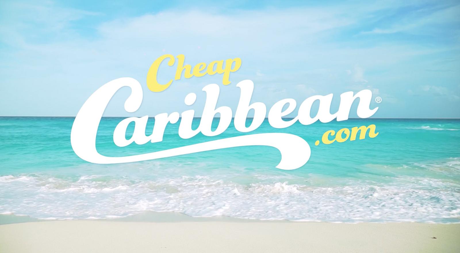 Cheapcaribbean.com logo