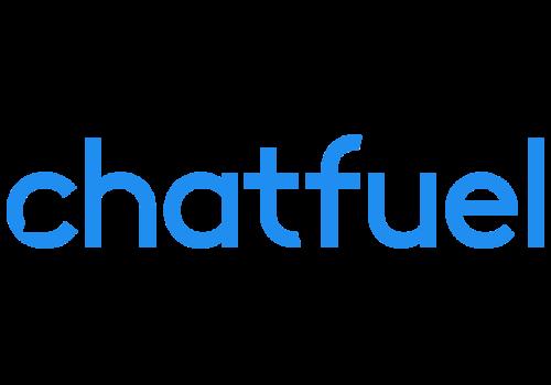 chatfuel logo