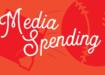 media spending