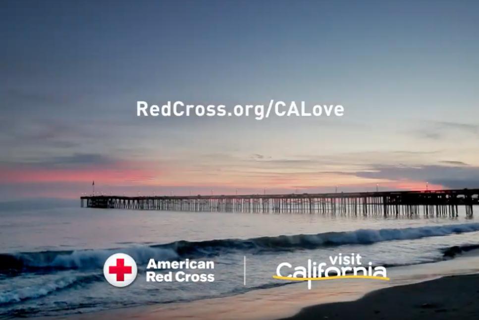 RedCross.org/CALove